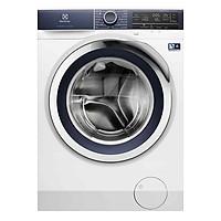 Máy giặt Electrolux Inverter 9kg EWF9023BDWA