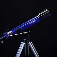 Kính thiên văn khúc xạ Meade Infinity D70f700AZ (hàng chính hãng )