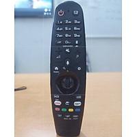 Remote Điều khiển từ xa tivi dành cho LG giọng nói 2017 MR650A