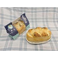 [Chỉ Giao HCM] - Bánh mì Hoa Cúc ngon