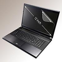 Miếng Dán Bảo Vệ Màn Hình Laptop 12 inch