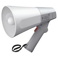 Loa phát thanh cầm tay TOA 6W ER-520W - Hàng Chính Hãng