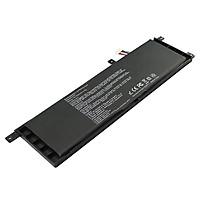 Pin thay thế dành cho Laptop Asus X453, X453M