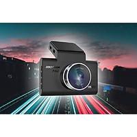 Camera hành trình Hikvison C6 [Hàng nhập khẩu]