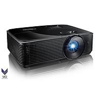 Máy chiếu đa năng Optoma SA510 - chính hãng