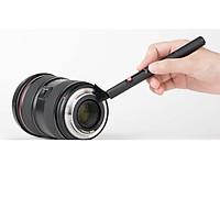 Bút vệ sinh mắt camera – PGYtech Lens Cleaning Pen – Professional - Hàng chính hãng PGYtech