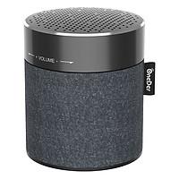 Loa Bluetooth OneDer V13 - Hàng Nhập Khẩu