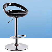 ghế bar khuyết mặt trăng