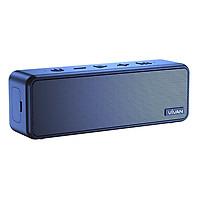 Loa Bluetooth 5.0 – Chống Nước IPX7, Công suất 20W, Pin 3600mAh, Hỗ trợ thẻ Micro SD và cổng AUX –  HÀNG CHÍNH HÃNG