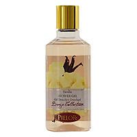 Gel tắm hương tự nhiên Pielor (250ml)