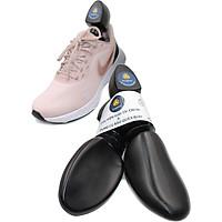 Dụng cụ bảo quản giày chống xẹp móp mũi giày, chống gãy da giày và giúp giữ dáng giày chuẩn thiết kế - buybox - PKBB45