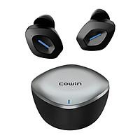 Tai nghe không dây chống ồn chủ động Cowin KY11, chống nước IPX7, bluetooth 5.0 - Hàng chính hãng