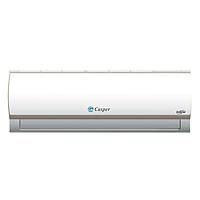 Điều Hòa Inverter Casper IC-09TL33 (9.000Btu) - Hàng Chính Hãng