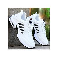Giày Sneaker Thời Trang Nam GTTN-57.