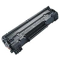Hộp Mực COLORINK 85A CE285A dùng cho máy in HP: P1102, P1102W , M1132 - HÀNG CHÍNH HÃNG