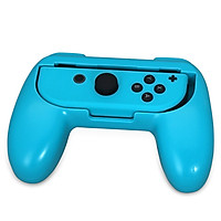HANDGRIP CHO JOY-CON NINTENDO SWITCH SET 2 CÁI