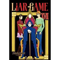 Liar Game (Tập 17)
