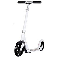 Xe Scooter Y3