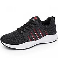 Giày thể thao nam Pettino giày chạy bộ xu hướng thời trang Hàn Quốc P003--
