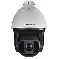 Camera Quay Quét Speed Dome PTZ Hikvision DS-2AE5225TI-A - Hàng Chính Hãng