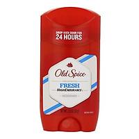 Sáp khử mùi Old Spice Fresh 63g - USA