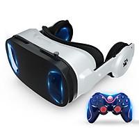 Kính thực tế ảo D-SB VR U9 (Có tay điều khiển)