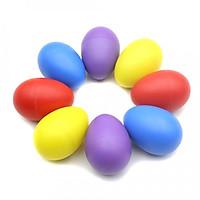Xúc xắc trứng Alice A041SEG - Màu ngẫu nhiên