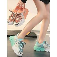 giày chạy thể dục