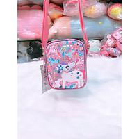 Túi đeo chéo cho bé Unicorn (MUD412)