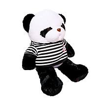 Gấu chúc đứng panda cao cấp size 70cm