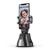 Giá đỡ điện thoại thông minh có thể xoay 360 độ ghi lại tất cả khoảng khắc cùng gia đình và bạn bè APAI GENIE