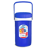 Bình giữ nhiệt 750 ml Duy Tân No.1055 (11 x 11 x 19 cm) giao màu ngẫu nhiên