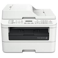 Máy in đa năng Fuji Xerox DocuPrint M225z (In,Scan,Copy,Fax,Duplex,Wifi) - Hàng Chính Hãng