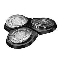 Lưỡi Dao thay thế cho máy cạo râu xiaomi Enchen BlackStone - Hàng Nhập Khẩu