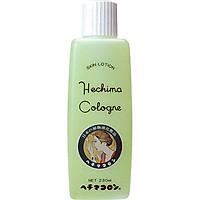 Sữa Dưỡng Da Nhựa Mướp Nhật Bản Hechima Cologne Skin Lotion, Làm Dịu Mát Da Bị Mụn Đỏ, Cung Cấp Độ Ẩm, Làm Căng, Săn Chắc Da