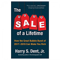 Sale Of A Lifetime