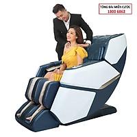 Ghế massage Kingsport G56
