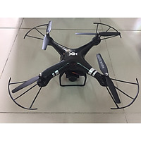 Flycam HJ08