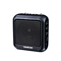 Loa Trợ Giảng TASKTAR E270 Kết Nối Bluetooth Không Dây