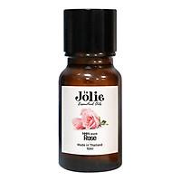 Tinh Dầu Hoa Hồng La Jolie Rose Oil KoDo Since 1998 (10ml)