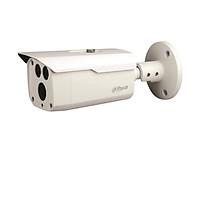 Camera Quan Sát CVI Dahua HAC-HFW1200DP-S4-Hàng Chính Hãng