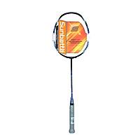 Combo Vợt cầu lông không dây Sunbatta TOUR 1300 và áo thun Sunbatta chính hãng dành cho người mới tập chơi cầu lông