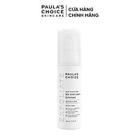 Lotion loại bỏ tế bào chết Paula's Choice Skin Perfecting 8% AHA Lotion 100ml