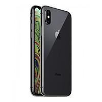 iPhone XS Max 256GB Space Grey - Hàng Nhập Khẩu