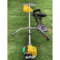 Máy cắt cỏ động cơ xăng BMC 260