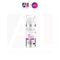 Tinh chất dưỡng đêm Bielenda Professional 10% Azelaic Acid Face Night Serum 50ml