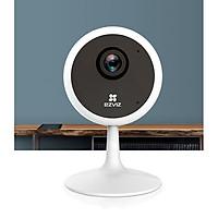 Camera giám sát trong nhà dùng wifi không dây EZVIZ CS-C1C - 720P/1080P - Hàng chính hãng