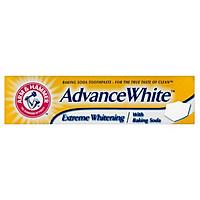 Kem đánh răng làm trắng Arm & Hammer Advance White Toothpaste