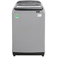 Máy Giặt Samsung Inverter 9 kg WA90T5260BY/SV - Chỉ giao Hà Nội