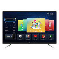 Smart Tivi Asanzo Full HD 55 inch 55AG800